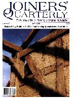 JoinersQuarterly37cover1a1
