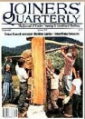 JoinersQuarterly38cover1