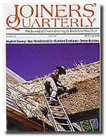 JQ35cover1