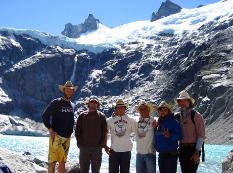Patagonia2006a
