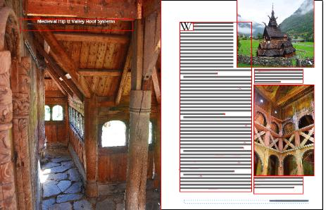 Adv TF pages stave church