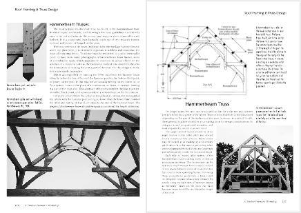 A Timber Framer\'s Workshop Book